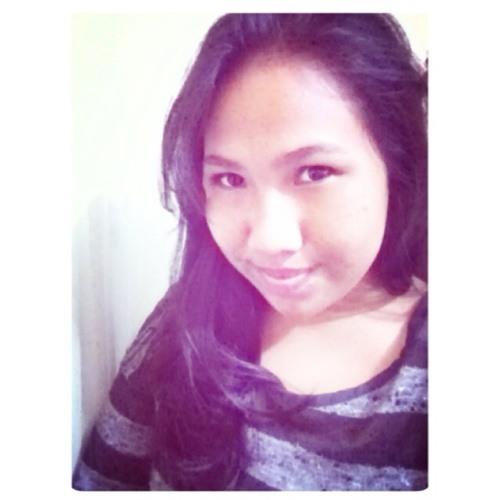 Kezia Ayoco's avatar