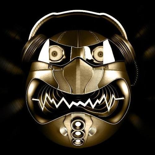 LNTK''s avatar