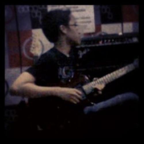 BintangFM's avatar
