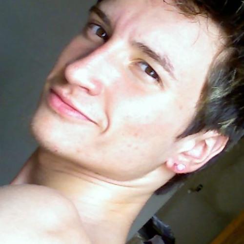 Wallace Prado 1's avatar