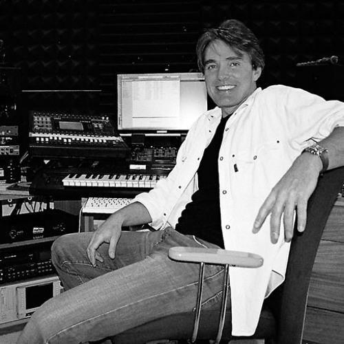 David Smart Music's avatar