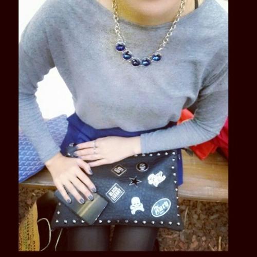 soohye_luv's avatar