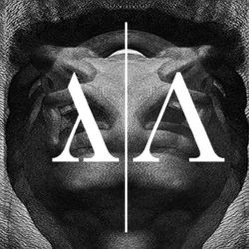 ANTICLIMAX AVANTGARDE's avatar