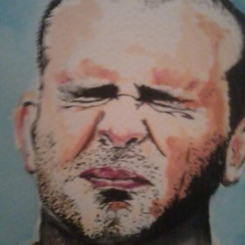 Mingo Eraser's avatar