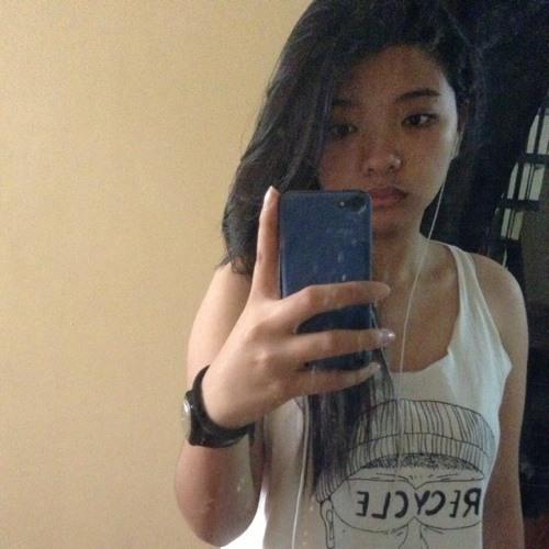 Kat Yuson's avatar