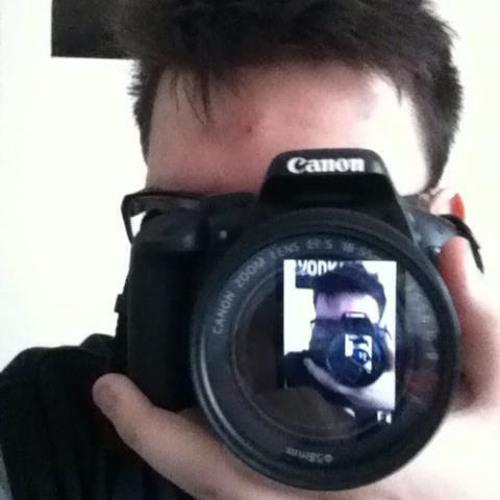RyanOClock's avatar