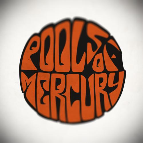Pools of Mercury's avatar