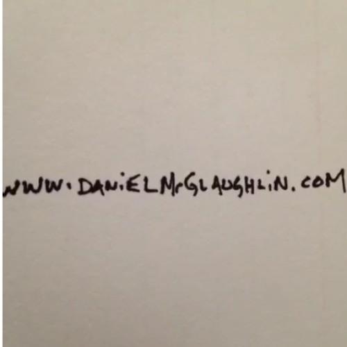 Dan McGlaughlin-VO Demo