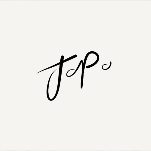 John Porter (JOPO)'s avatar