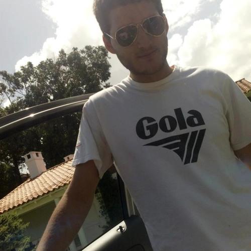 jolivera's avatar