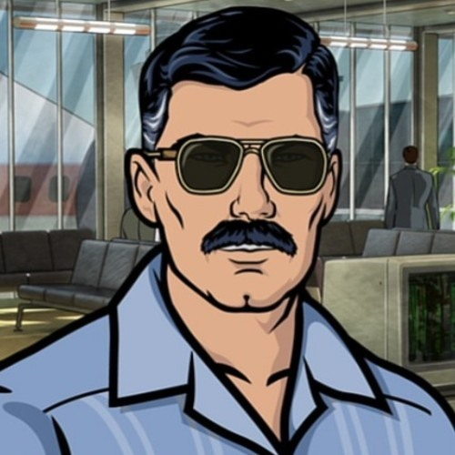 scottyy24's avatar