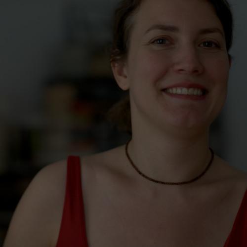 Irene Kepl's avatar