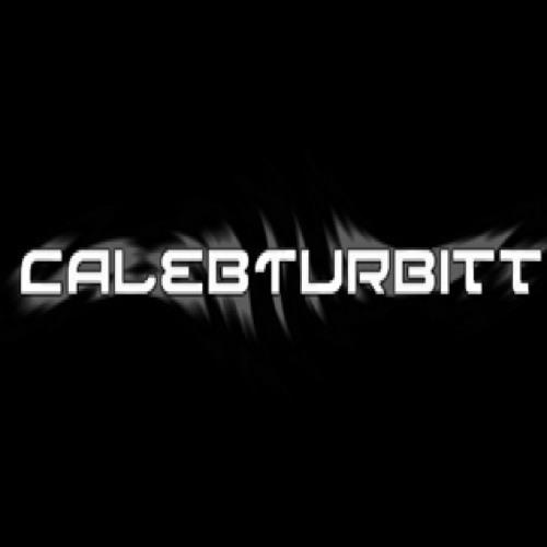 Caleb Turbitt's avatar