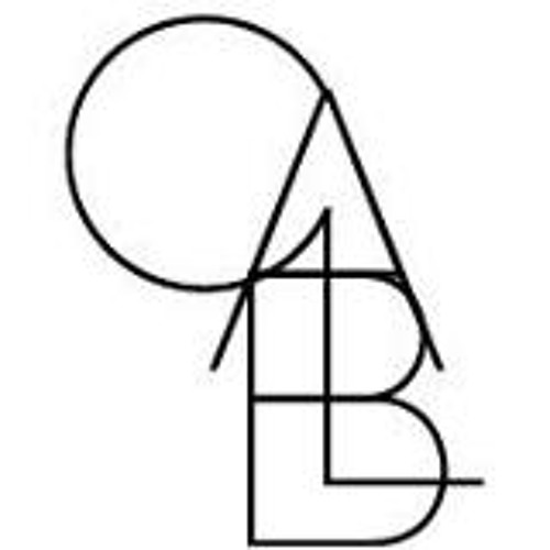 Creators' Lounge's avatar