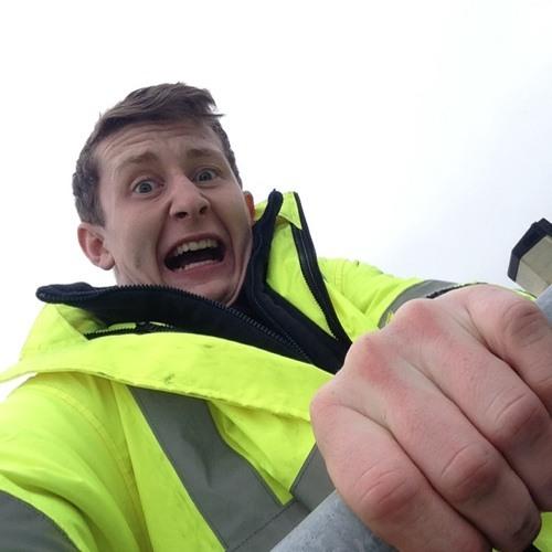 Richaaaard's avatar