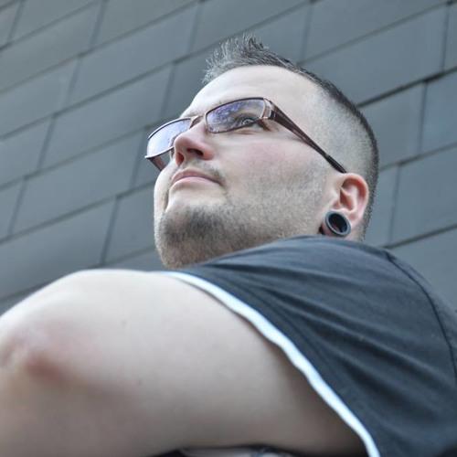 Lars BB.'s avatar