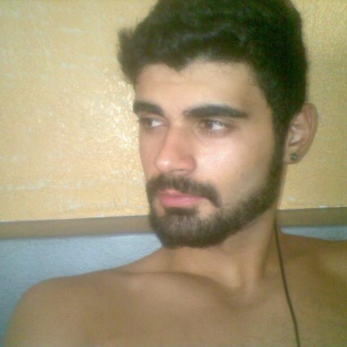 Matheus Pimentel's avatar