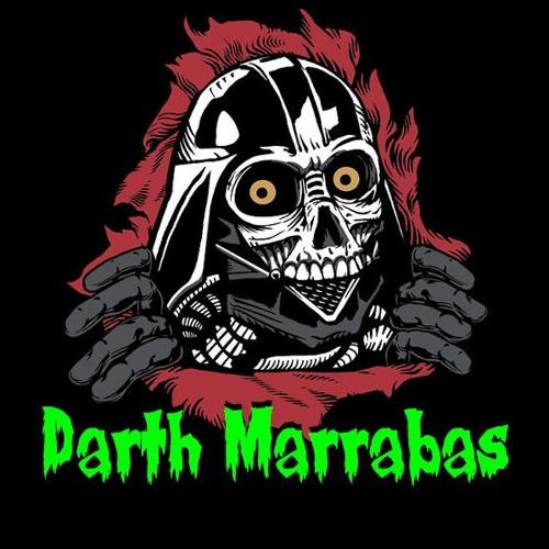 Darth Marrabas's avatar
