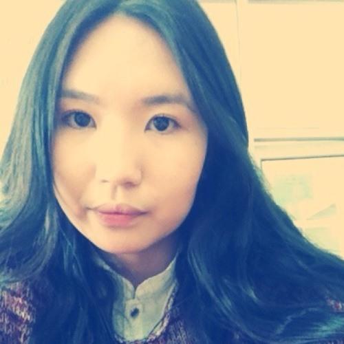 Misheel M's avatar