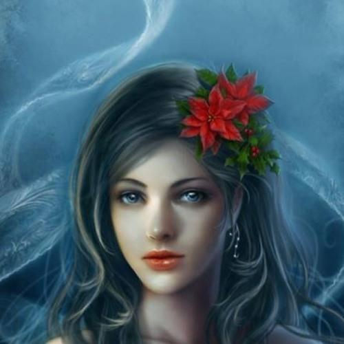 Doaa.Saafan's avatar