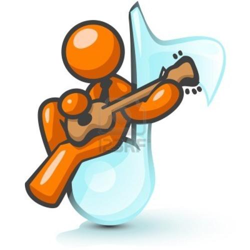 Kingofmusic's avatar
