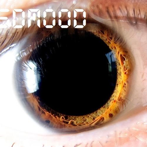 SDMooD's avatar