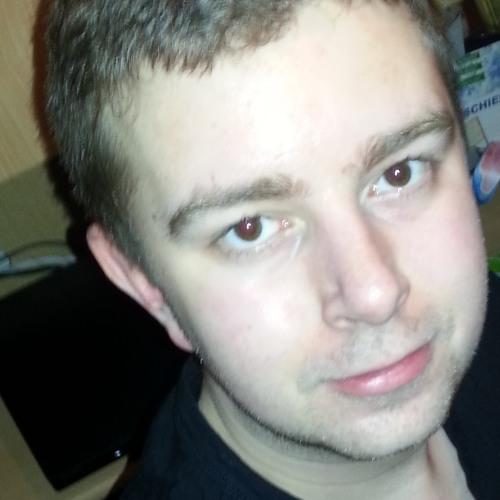 p@ddo's avatar