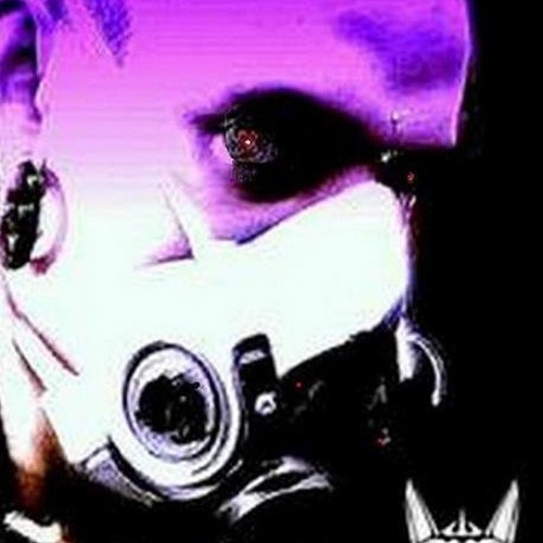 Lepòf Mackines 2's avatar