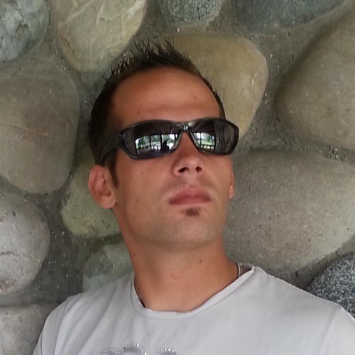 MilliOne Techno's avatar
