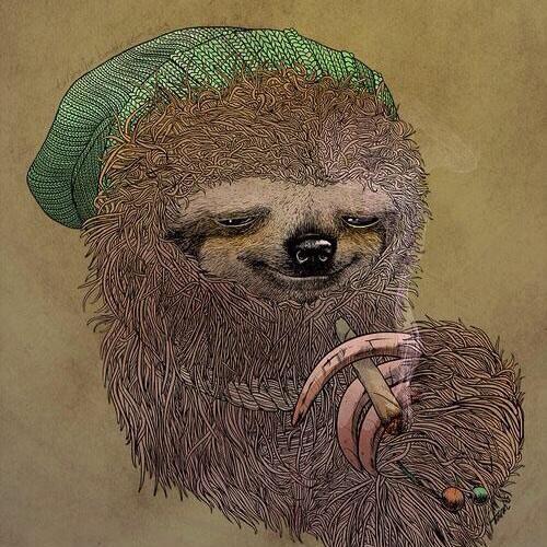 Chalalalalalala's avatar