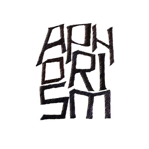 Aphorism Audio's avatar