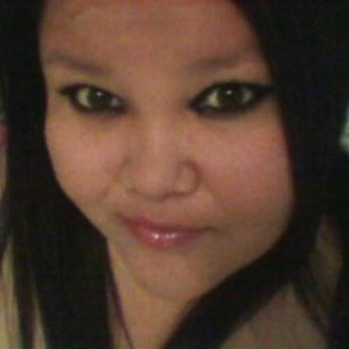 Luzzy Orozco's avatar