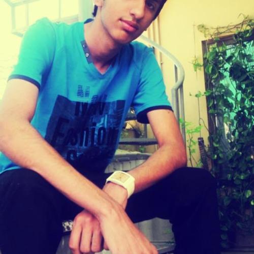 Saim Rizwan's avatar
