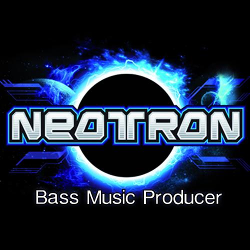 NeotroN's avatar