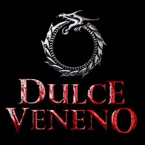 Dulce Veneno Hard Rock's avatar