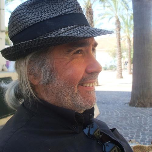 Michel Pellegrin's avatar