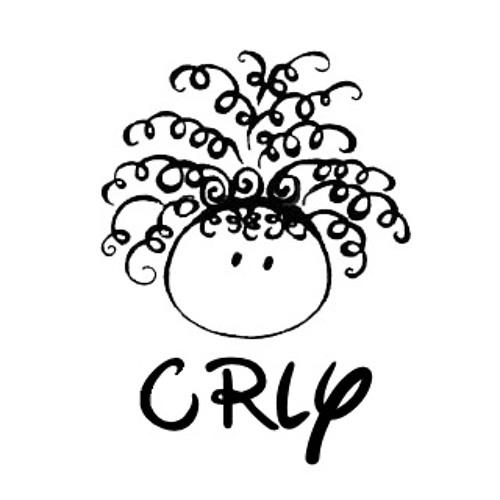 CRLY's avatar