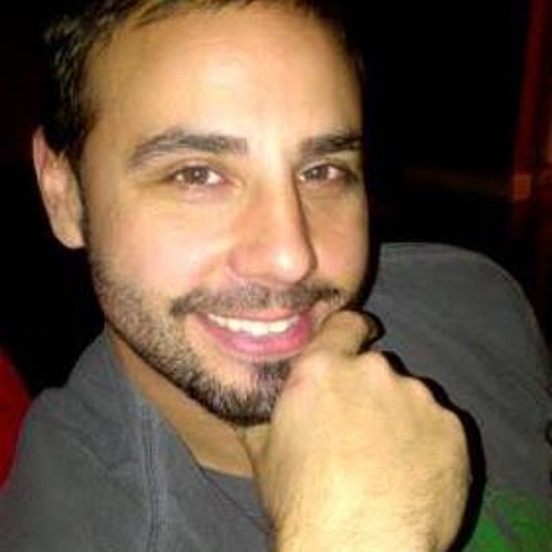 _rob23's avatar