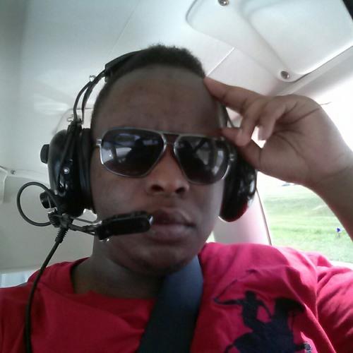 flyboybravo1's avatar