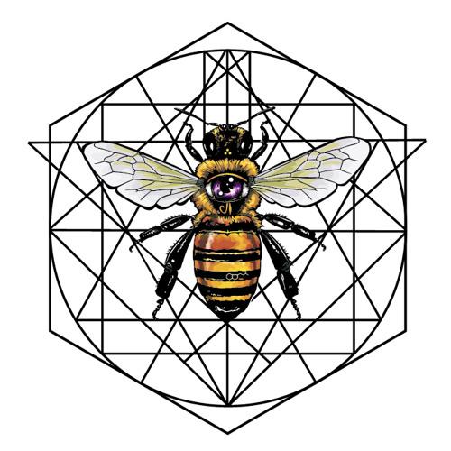 Mind_Honey's avatar