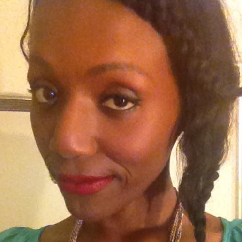 Tracy Jennings 4's avatar
