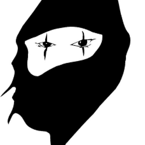 Tenzin Mendenhall's avatar