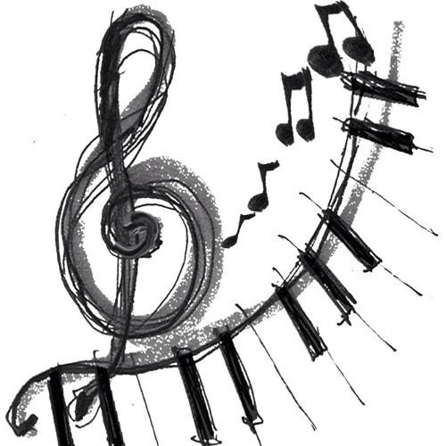 The_Music_Lover's avatar
