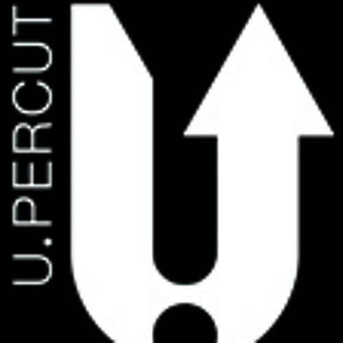 U.percut's avatar