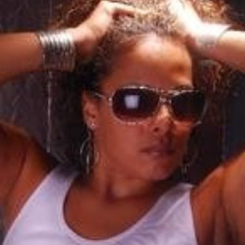 Beres2010's avatar