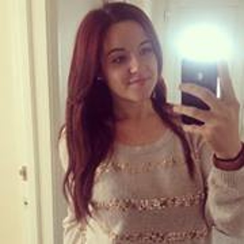 Robyn Emily Bennett's avatar