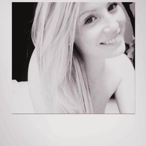 Steffi Hauptmann's avatar