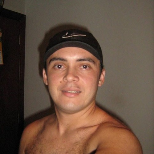 R. Wellington Filgueiras's avatar