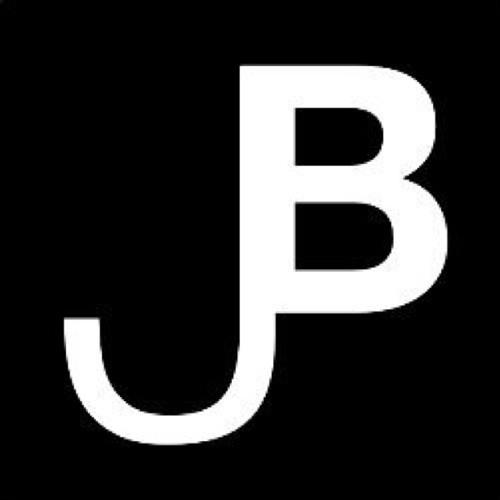 jonathanbroder's avatar