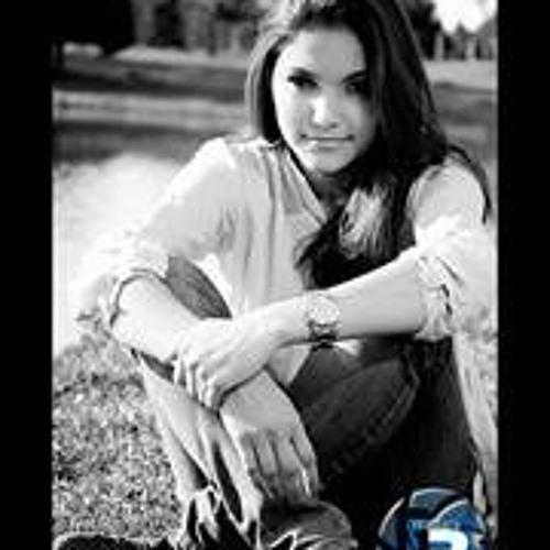 Rafaella Scheffer Camargo's avatar